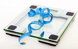 dietas restritas