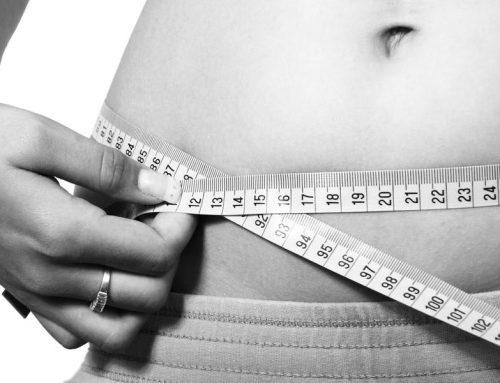 Emagrecimento: Importância do cálculo de calorias para mudança corporal