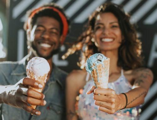 Dieta flexível: Conceito e aplicação prática
